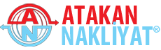 Ankara Asansörlü Eşya Taşımacılık Firmaları